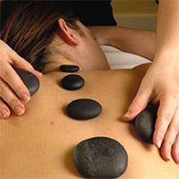 massage-pierre-chaude-granges