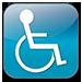 logo-handicap_w