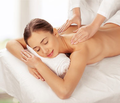 massage_dorsal