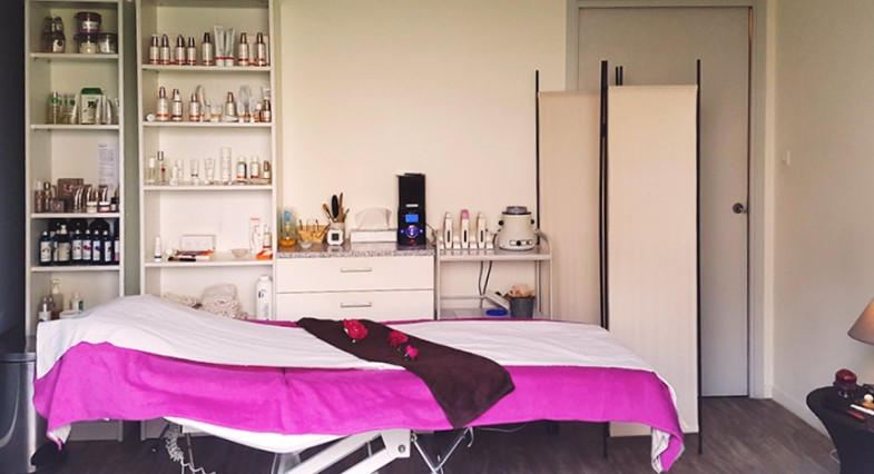 salle_massage