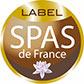 spas_france