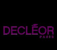 Logo Decleor Paris