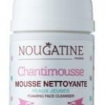 ChantimousseTube